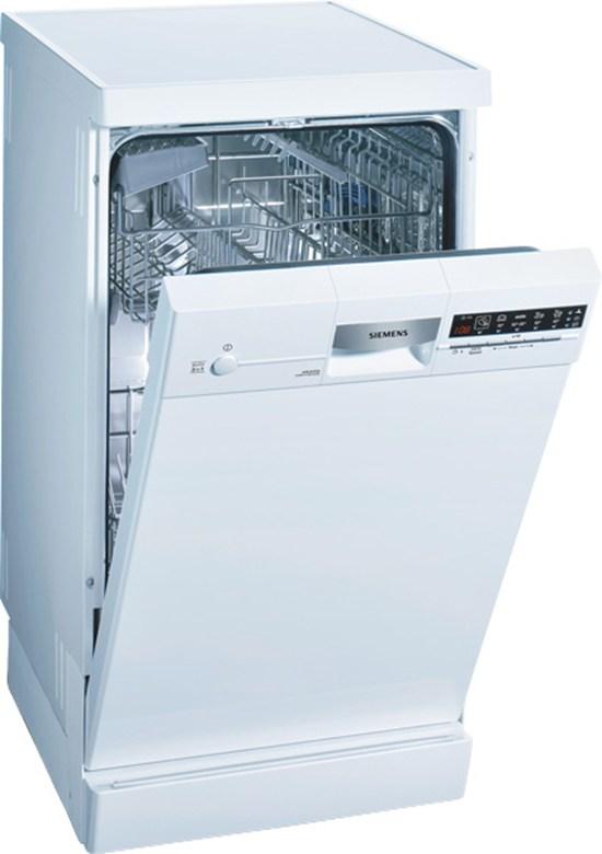 Инструкция к посудомоечной машине сименс sr24e202eu
